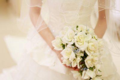 結婚式 ボディメイク